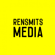 rensmits media